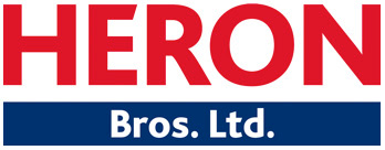Heron Bros Ltd.