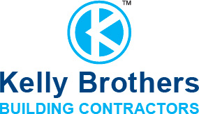 Kelly Brothers Building Contractors