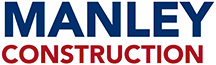 Manley Construction